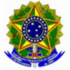 Ministério da Defesa Exército Brasileiro