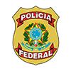 Divisão de Produtos Controlados - Polícia Federal