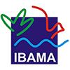 IBAMA - Certificado de Regularidade